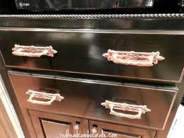 The  Best Antique Hardware Ideas On Pinterest Cabinet And - Kitchen cabinet drawer hardware