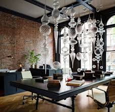 chic office decor inspiring chic office pictures best ideas exterior oneconf us