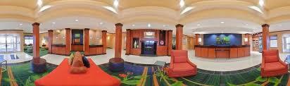Comfort Inn Harrisonburg Virginia Fairfield Inn U0026 Suites By Marriott Harrisonburg 2017 Room Prices