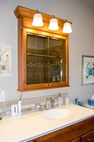 Birch Cabinets Waterloo Iowa by 116 Best Re Bath Remodels Images On Pinterest Bathroom