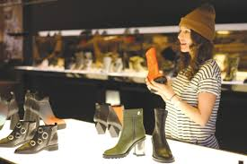 womens boots portland oregon portland shoe stores for every purpose willamette week