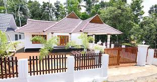 Kerala Style 3 Bedroom Single Floor House Plans 1430 Square Feet 3 Bedroom Single Floor Kerala Style Home Design