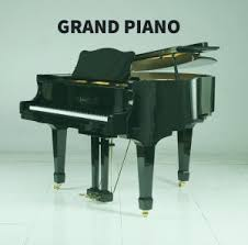 what is my piano worth learn your pianos value