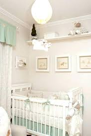 lit b b chambre parents lit bebe dans chambre parents chambre fille deco coin bebe chambre