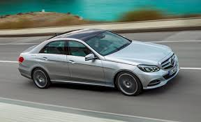 mercedes 2013 price 2013 mercedes e class pricing announced carmag co za
