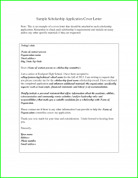 sample athletic resume cover letter scholarship cover letter examples scholarship cover cover letter scholarship cover letter examples supplyletter websitescholarship cover letter examples large size