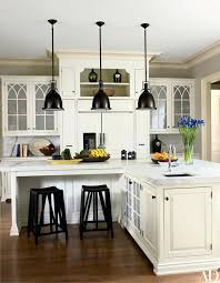 Kitchen Pendant Light Fixtures Kitchen Pendant Lights Images For Kitchen Pendant Lights 59