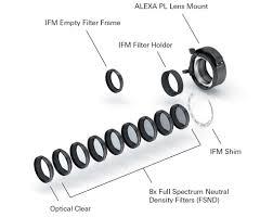 alexa pocket guide sup 11 0