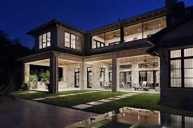 Large Luxury Homes Luxury Villas Ibiza Rent House Villas Com Pics With Amazing Modern
