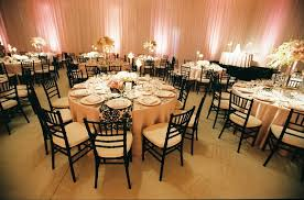 black chiavari chairs gallery of chiavari chairs from a rented event wedding ideas