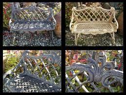 panchine da giardino in ghisa prezzo panchina in ghisa alessandria