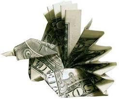 cara membuat origami bunga dari uang kertas origami dari uang kertas dengan berbagai bentuk antum fiqolbi