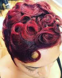 influance hair dye 24 best red alert images on pinterest hair care hair care tips