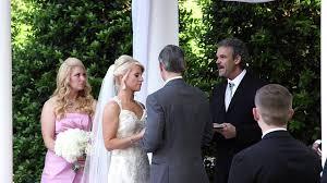 Wedding Ceremony Wedding Ceremony