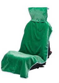 Seafoam Green Chair by Sea Foam Green U2013 Turtle Towels
