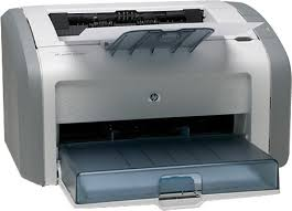 Hpq Toaster Hp Laserjet 1020 Plus Single Function Printer Hp Flipkart Com