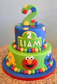 sesame birthday sesame birthday cake best 25 sesame cake ideas on