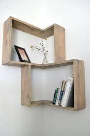 meuble angle cuisine leroy merlin meuble angle cuisine leroy merlin idées de design maison faciles