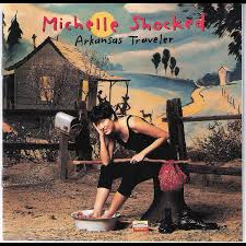 Arkansas travelers insurance claims images Arkansas traveler by michelle shocked on itunes jpg