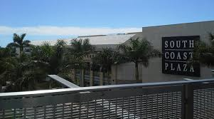 best shopping malls in los angeles and orange county cbs los angeles