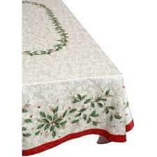 lenox table linens you ll wayfair