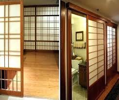 Closet Doors Uk Shoji Closet Doors Shoji Style Sliding Doors Uk Adca22 Org