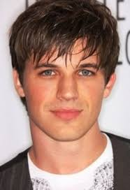 best hairstyles for boys new hair style for boys 2014 indian
