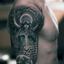 17 best tatoo cross images on pinterest tatoos tattoo ideas and