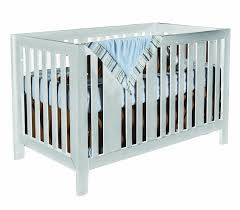 Baby Cache Heritage Lifetime Convertible Crib White by Best Crib Brands 2014 Creative Ideas Of Baby Cribs