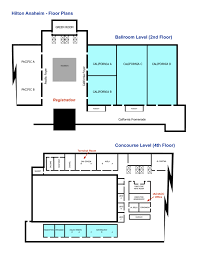 Build Your Own Floor Plans by Session Chair Tools Interactive Floor Plans Online House Room