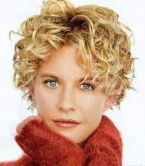 chemo curl hairstyle short haircuts short curly hairstyles after chemo short curly