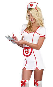 Size Nurse Halloween Costumes Naughty Nurse Costumes Halloween U0026 Parties
