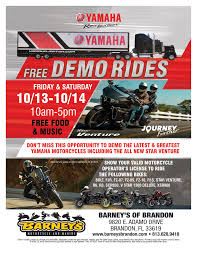 barney u0027s of brandon located in tampa fl premium powersports