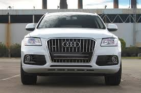 audi q5 price 2015 audi q5 msrp best car reviews us shopiowa us
