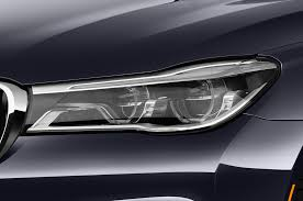 bmw headlights 2017 bmw 7 series reviews and rating motor trend