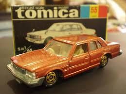 tomica toyota 1 64 die cast toy cars tomica toyota crown 6th gen