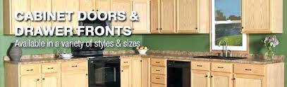 Kitchen Cabinet Door Fronts Replacements Replacement Kitchen Cabinet Doors Fronts S Kitchen Cupboard Doors