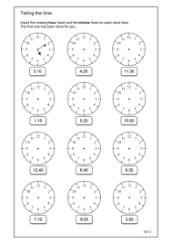 free worksheets time interval worksheets year 3 free math