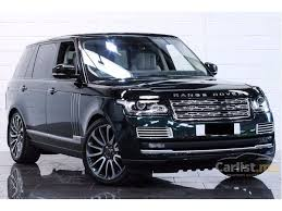 range rover land rover range rover 2016 supercharged svautobiography lwb 5 0 in