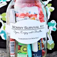 new gift baskets 10 great diy new gift basket ideas meaningful gifts for