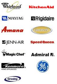kitchen appliance companies stunning kitchen appliances brands names home page logos 20321