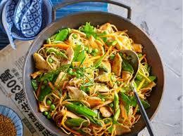 recette de cuisine facile et rapide plat chaud nos 50 recettes de plats uniques femme actuelle