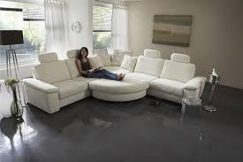 meublez com canap salon himolla meubles musterring où les trouver en belgique