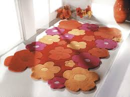 20 childrens bedroom rugs that you will love