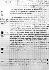 pages Unit sur le lexique de Montaigne  pages Unit sur le lexique de Montaigne  middot  Dissertation britanicus francais Leather     Global Contract Manufacturing