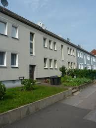 Commerzbank Immobilien Haus Kaufen 12 Zimmer Mehrfamilienhaus Haus Zum Kauf In Mülheim An Der Ruhr
