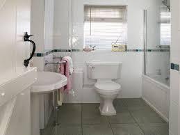 white tile bathroom ideas best tiled bathroom ideas bathroom ideas