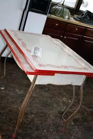 vintage enamel kitchen table formica kitchen table vintage enamel kitchen table kitchen table and