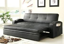 queen futon sofa bed loveseat sofa bed sofa chair bed queen futon modern sofa bed sofa
