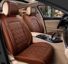 2008 toyota tundra seat covers compare prices on tundra seat covers shopping buy low